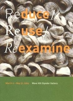 Reduce-Reuse-Reexamine-catalogue.jpg