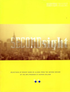 Second-Sight-Catalogue-for-web